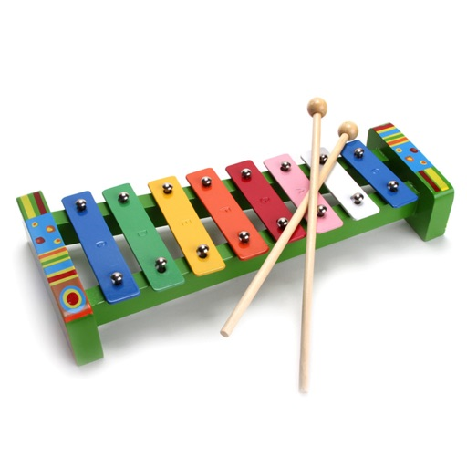 Self Learn Xylophone for Beginners: Tips and Tutorial