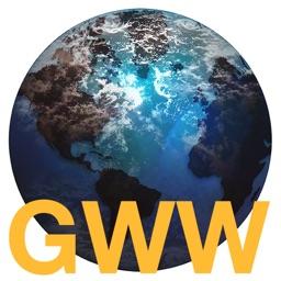 NOAA Global Weather Watch