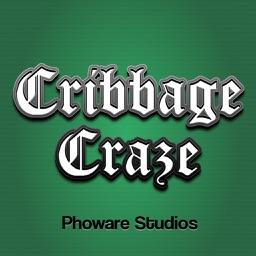 Cribbage Craze