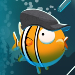 Mob Fish