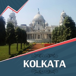 Kolkata Tourism Guide
