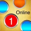 Sudoku Online MultiPlayer