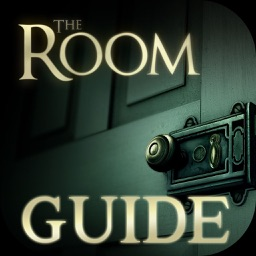 Guide for The Room - Walkthrough Guide