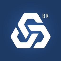 BCG Brasil Direto 1.0