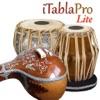 iTablaPro Lite - Tabla Tanpura Player Reviews