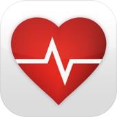 Heart Blood Pressure Monitor