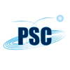 PSC Tracker