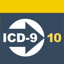 ICD-10 Toolkit