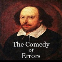 Codes for Shakespeare: The Comedy of Errors Hack