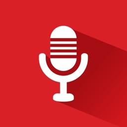 The Fuel For Life - Audio Content From Pastor Bogdan Kipko