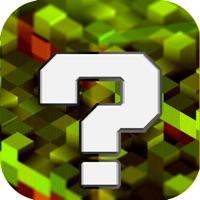 Codes for Pocket Trivia - Quiz for Minecraft Hack