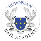 European Nail Academy icon