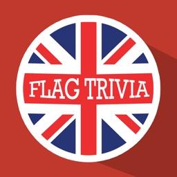 Country Flag Trivia : Quiz Game With Flag's Of Country Around The World