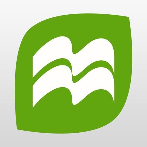 Sapling iOS App