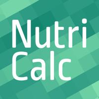 点击获取TPN and Tube Feeding - Nutricalc for RDs