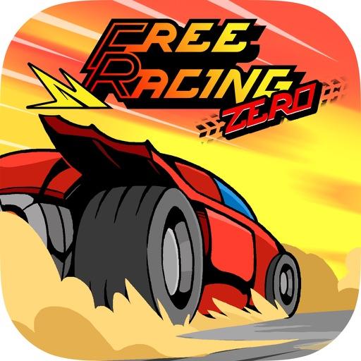 FRZ Racing