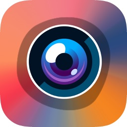 Stickers For Pictures : Add Stickers To Photos With Effects and Frames