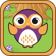 Owl Evolution