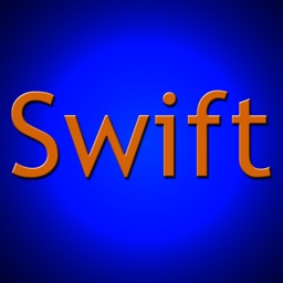 Swift Academy, Tutorials and Flashcards