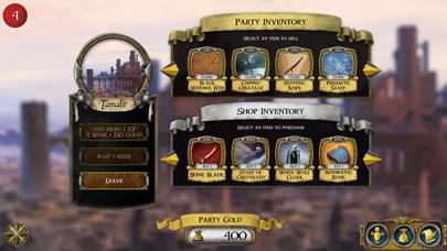 Road to LegendScreenshot von 3