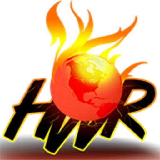 Hot World Radio