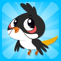 Bulbul - Bedtime Stories and Rhymes for kids