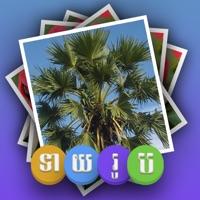 Codes for Khmer Pics Quiz Hack