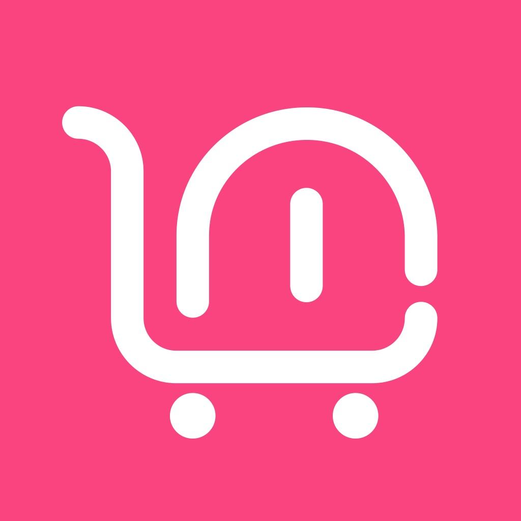 辣妈商城-进口母婴用品特卖