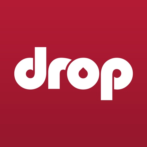 Drop Recipes - Cooking, Baking & Cocktail Making