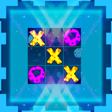 Activities of Tic Tac Toe - skillful