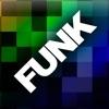 Pancadão Funk DJ