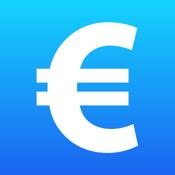 Euro Radio app review