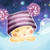 クラシック 赤ちゃん 子守歌 ™  (100% iBabySitter) - iPhoneアプリ