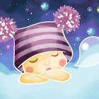 クラシック 赤ちゃん 子守歌 ™  (100% iBabySitter) icon
