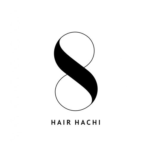 HAIR HACHI (ヘアーハチ)