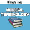 Ultimate Trivia - Medical Terminology