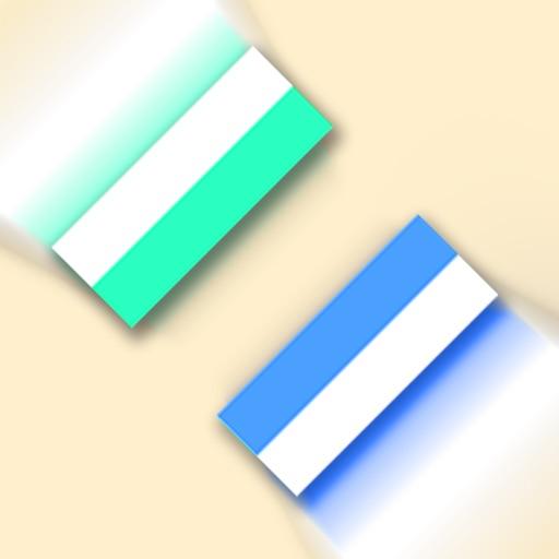 ColorFall - Origins icon