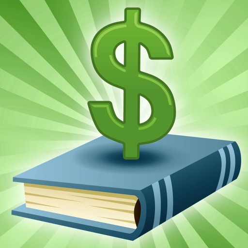 Cash4Books - Sell Textbooks For Cash, Scan Barcodes
