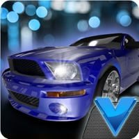 Codes for Night cars city parking 3D Hack