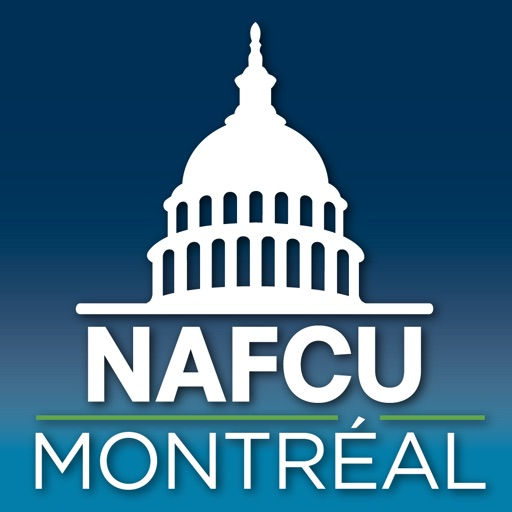 NAFCU 2015 Annual Conference