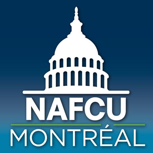 NAFCU 2015 Annual Conference