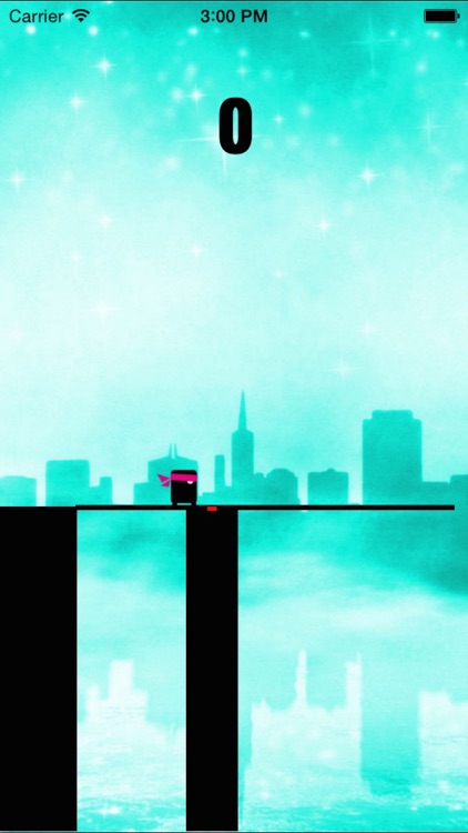 A Stick Jump screenshot-3