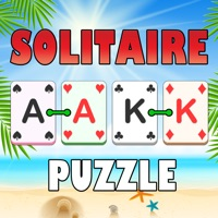 Codes for Solitaire Puzzle Hack