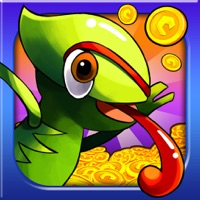 Codes for 3D Monster Kingdom Coin Dozer - Cute Creature Collector Arcade Game FREE! Hack