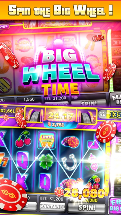 The Price is Right™ Slots screenshot-3