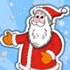 Santa's World: An Edu...