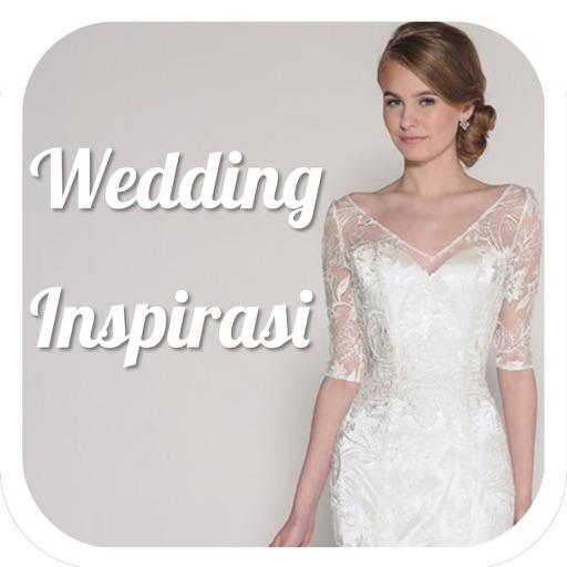 Wedding Inspirasi