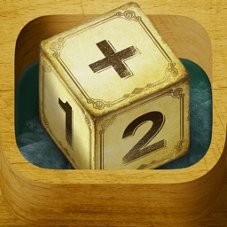 Mathcubes: Addition & Subtraction for kids