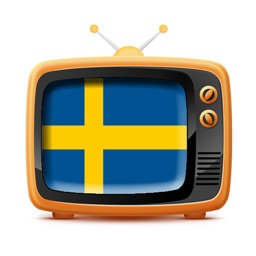 TV Tablå Sverige - Program, Guide : Nu, Ikväll, Idag Sweden TV Listings