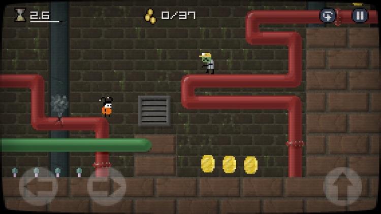 Mos Speedrun screenshot-3